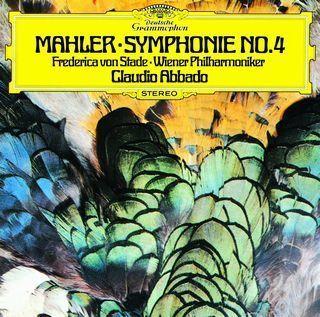 Abbado_Mahler4.jpg