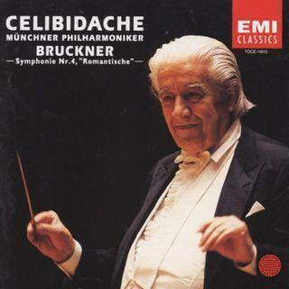 Bruckner4_Celi.jpg