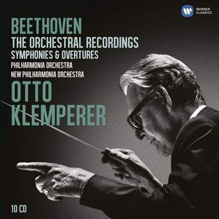 Klemperer Beethoven.jpg