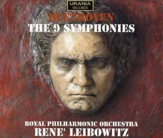Leibowitz_Beethoven.jpg