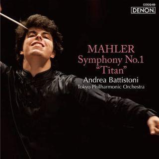 Mahler1_Battistoni.jpg