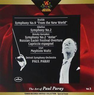 Paray Sibelius.jpg